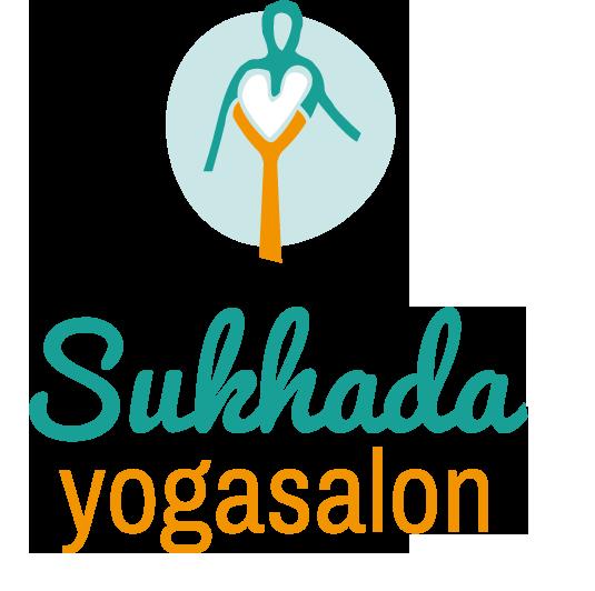Individuelle Yogastunden bei Ihnen zu Hause